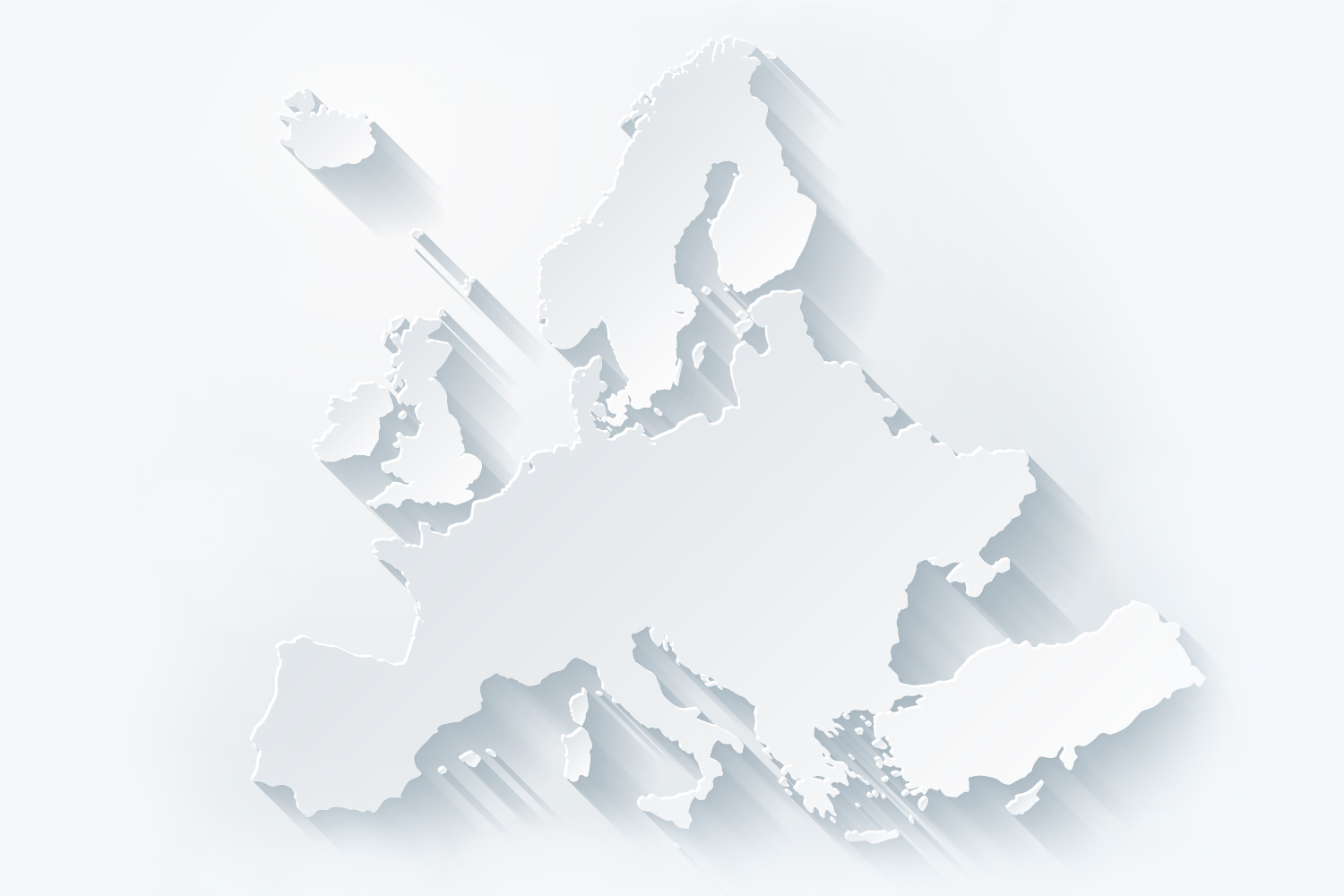 Learn more about Farnell in Europe
