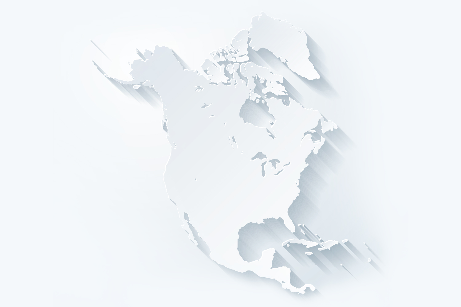 Learn more about Farnell in North America