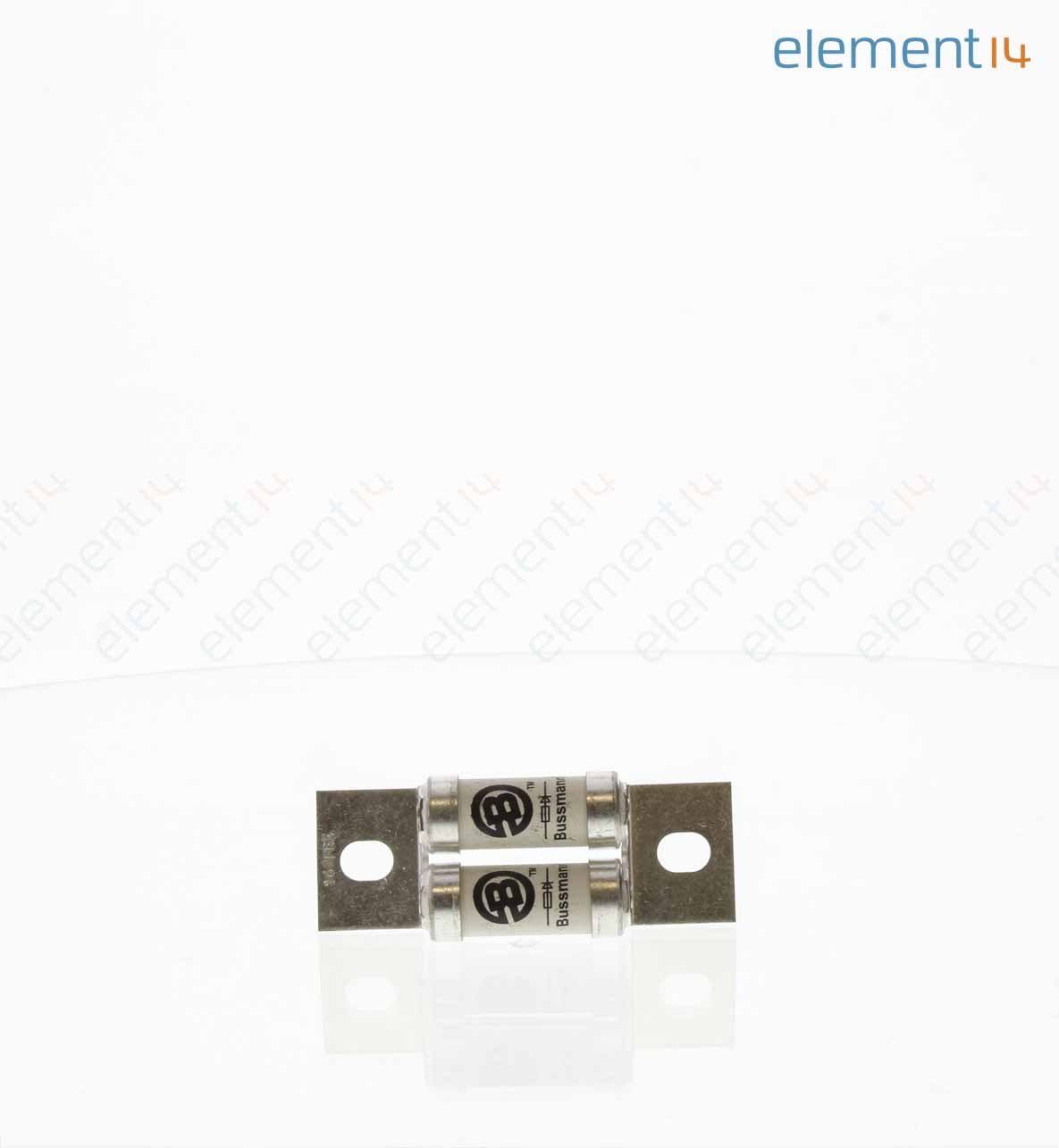 160fee Eaton Bussmann Series Fuse Semiconductor Fee Holder Distribution Box Add To Compare