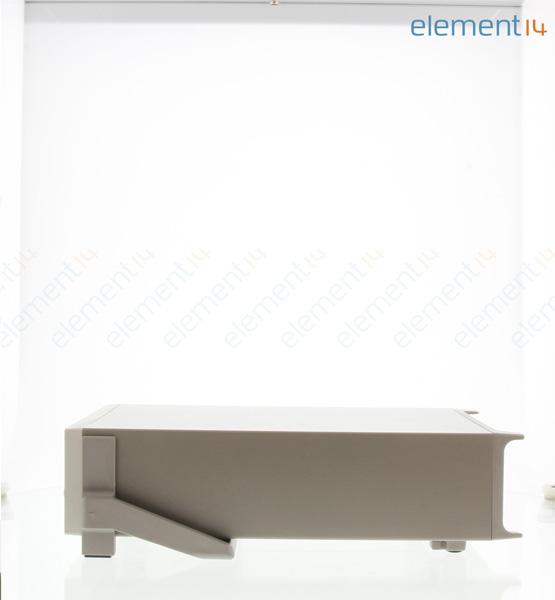 Bench Dmm: Bench Digital Multimeter, High