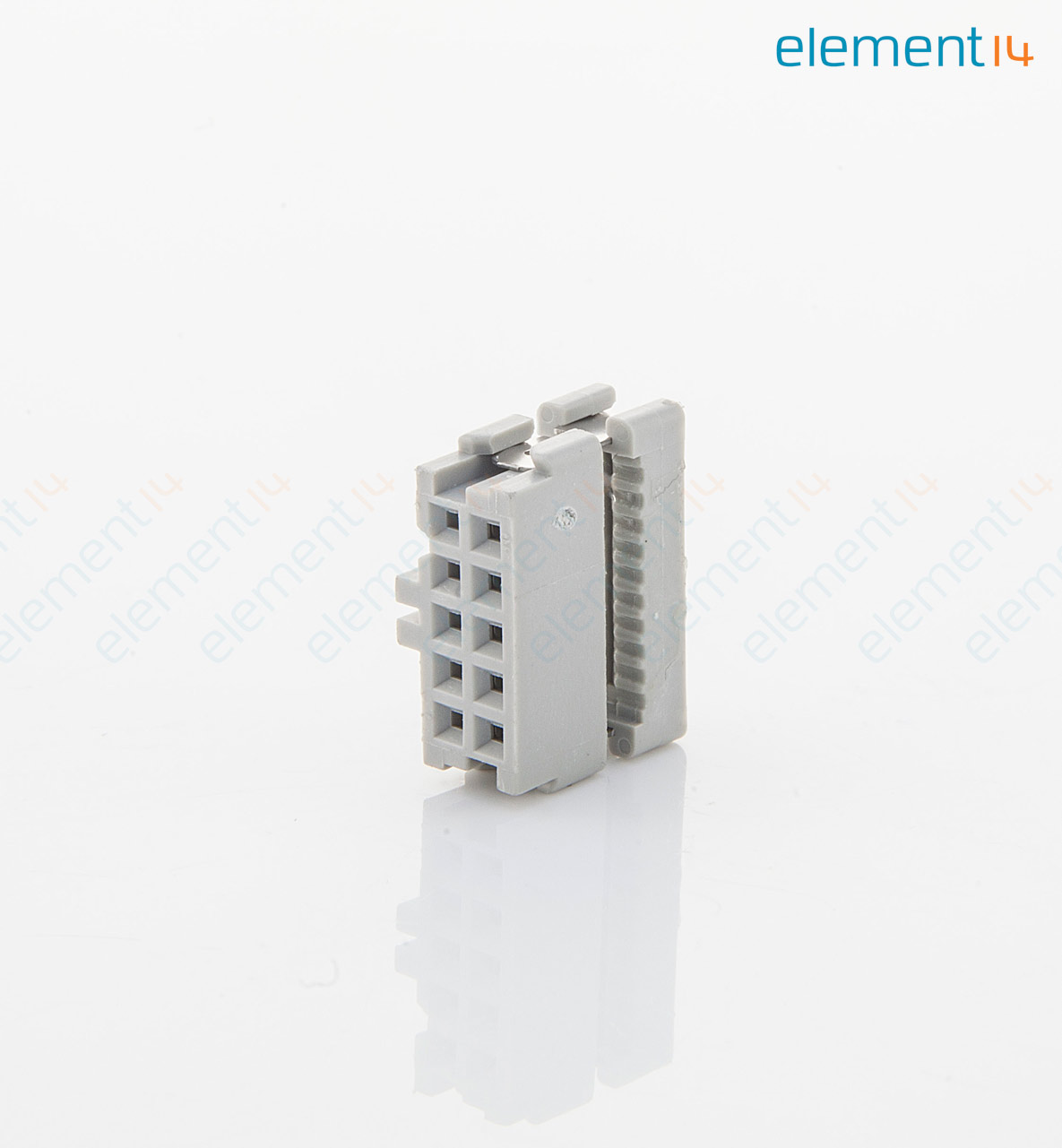 3473 6600 3m connecteur fil carte mm 10 contact s. Black Bedroom Furniture Sets. Home Design Ideas