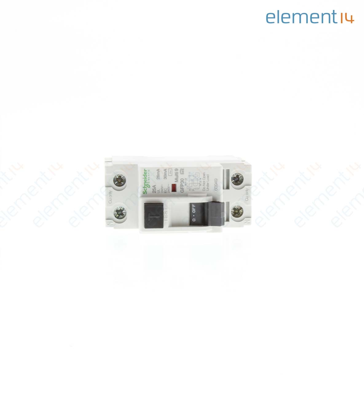 60949 Schneider Electric Circuit Breaker Accessory Electronics Manufacturerelectro Plate Circuitry Dragon Circuits
