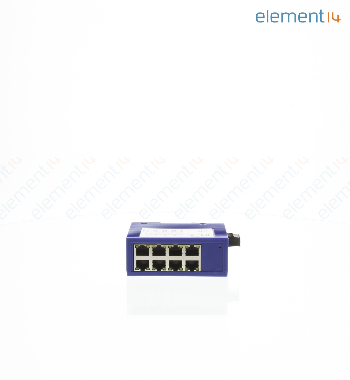943 376 001 Hirschmann Switch 8 Ports Industrial Fast Ethernet Wiring Diagram Add To Compare