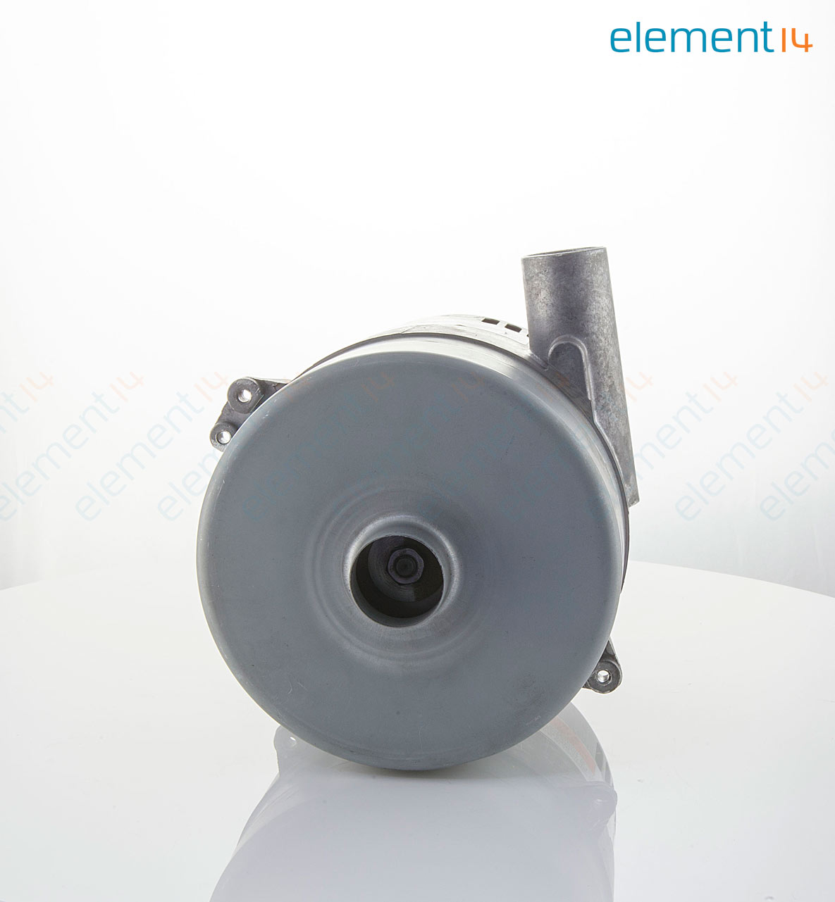 Low Voltage Blower : Ametek fan blower bypass bldc high voltage