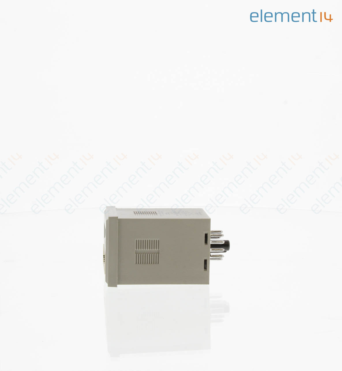 Cnt 35 96 Potterbrumfield Te Connectivity Panel Mount Timer Potter Brumfield Wiring Diagrams Add To Compare