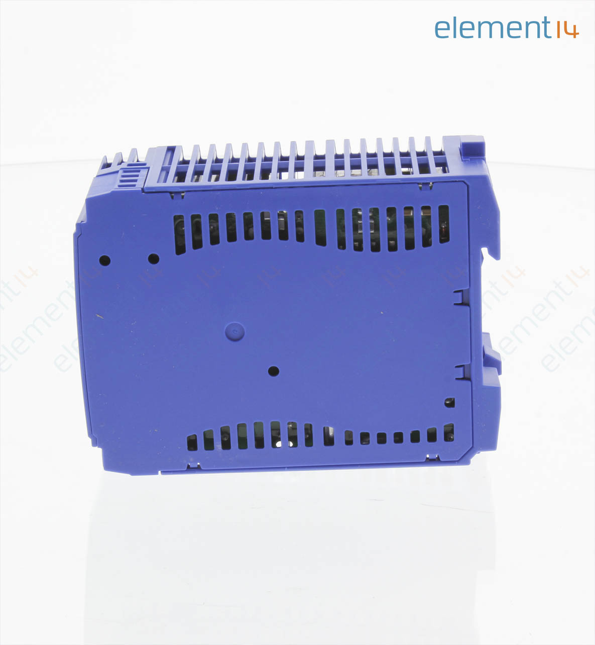 Drb 100 24 1 Tdk Lambda Ac Dc Din Rail Power Supply Psu Ite Electronics Learning Circuits Webonly Products Technology Output 1008 W Vdc 42 A