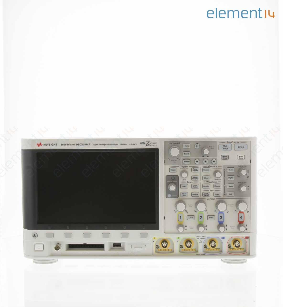 Digital Storage Oscilloscope Block Diagram Pdf Pw Navi Sweep Function Generator 1 Circuit Tradeoficcom Add To Compare