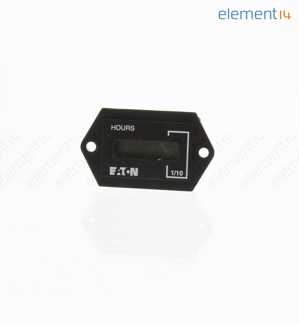 e42di2448230 eaton cutler hammer panel mount timer durant 100 vac e42di2448230 panel mount timer