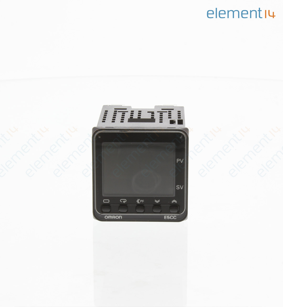Eurotherm 2208e manual