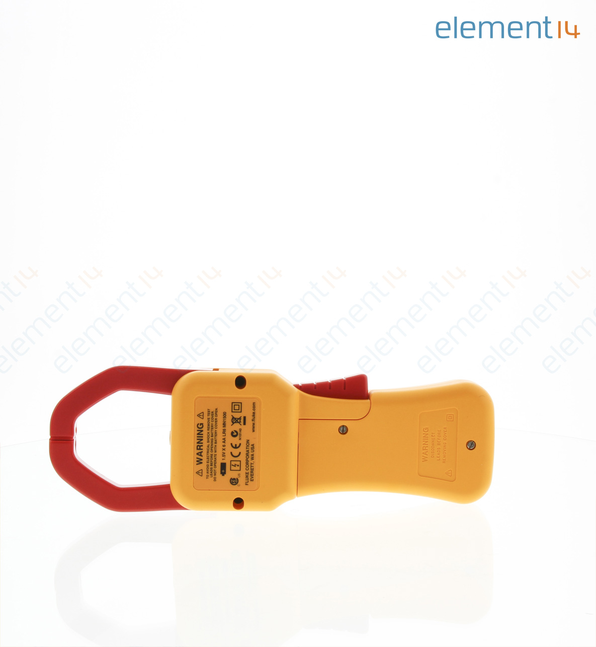 fluke 355 fluke clamp meter current voltage frequency resistance 2 ka 600 v 1 kv 400. Black Bedroom Furniture Sets. Home Design Ideas