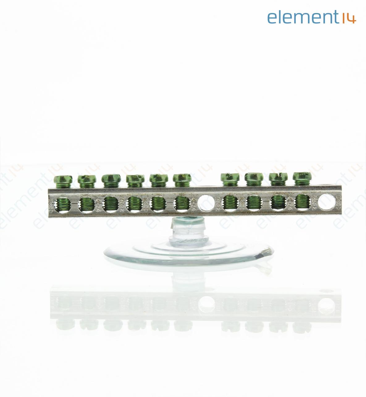 Gbk10p Eaton Cutler Hammer Circuit Breaker Accessory Ground Bar Gfci Receptacle Fault Interrupter Ygf20l China