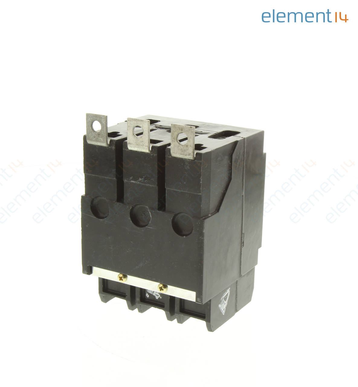 Ghb3100 Eaton Cutler Hammer Thermal Magnetic Circuit Breaker Add A To Compare