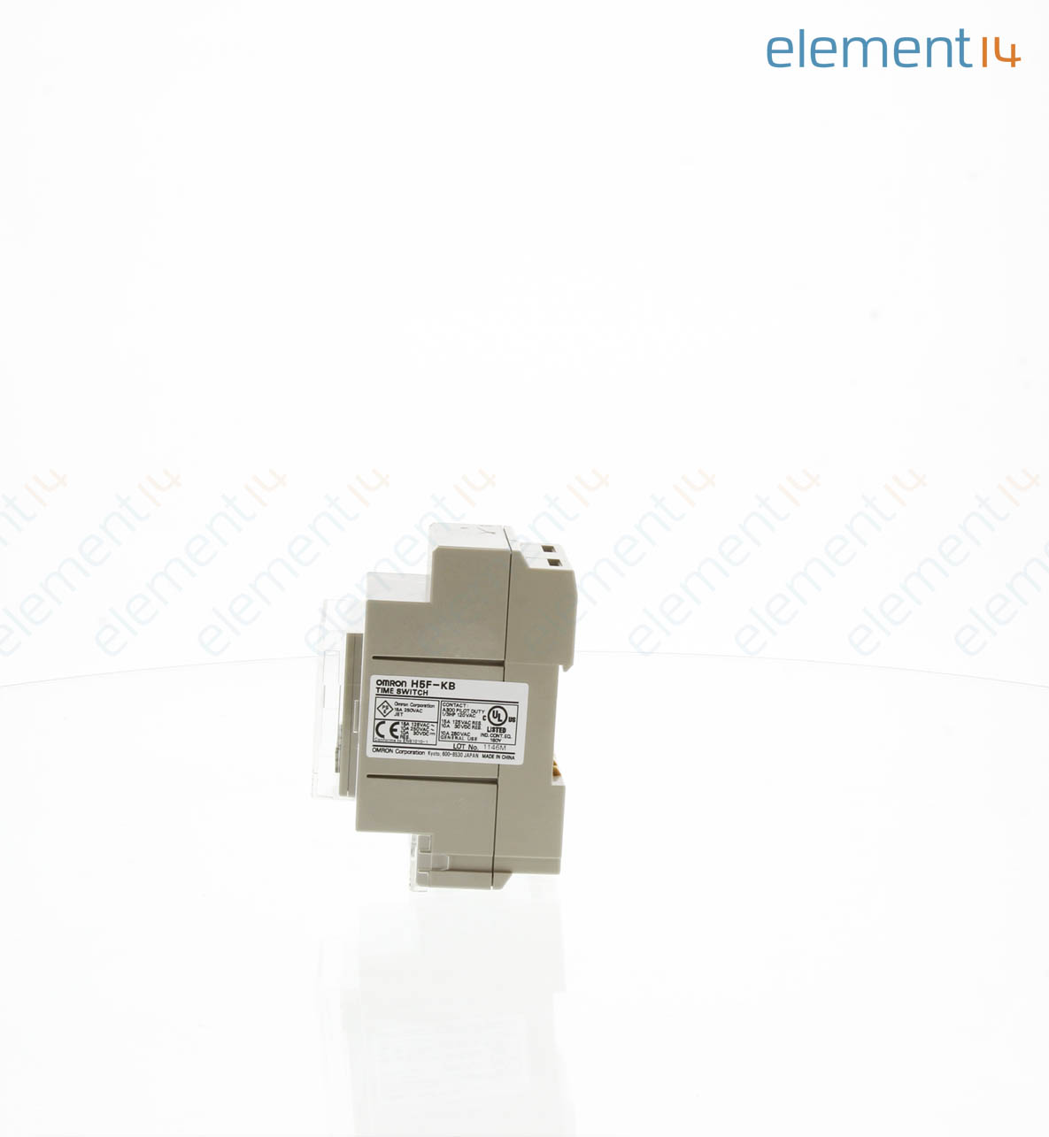 H5f Kb Omron Industrial Automation Panel Mount Timer Digital Tahmid39s Blog Ac Power Control With Thyristor Pulse Skipping Using Add To Compare