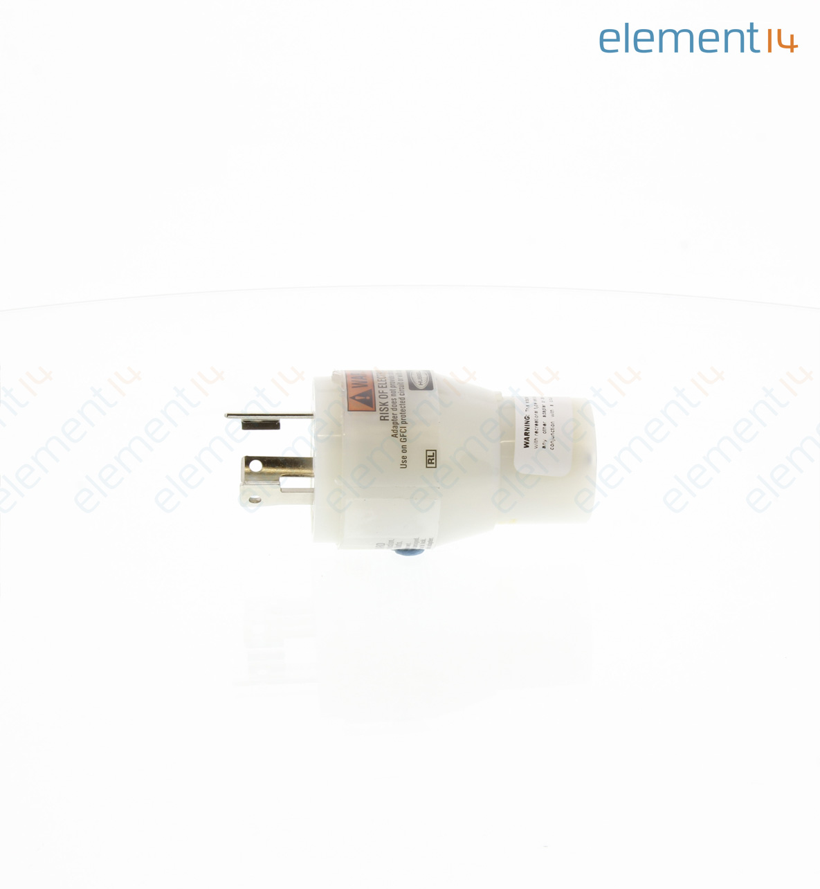 Hbl31cm29 Hubbell Wiring Devices Adaptador De Clavija Nema L5 Philippines Agregar Para Comparar