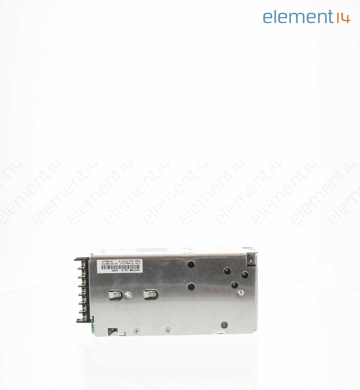 Jws10024 A Tdk Lambda Ac Dc Enclosed Power Supply Psu Ite 1 Supplies Switching 360 Add To Compare