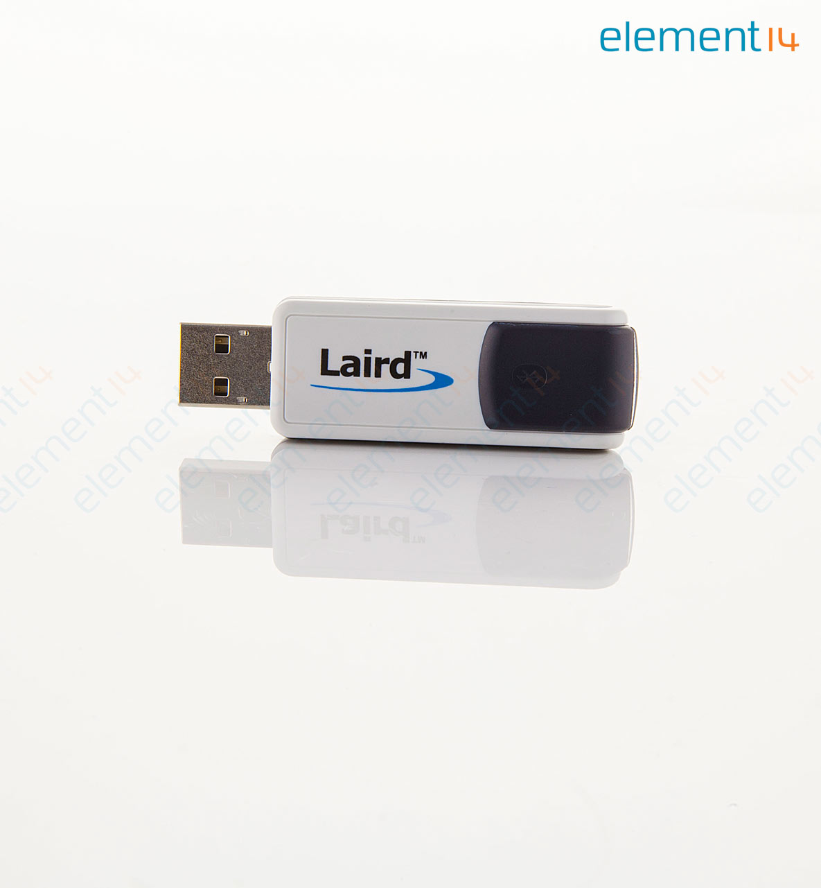 Brblu03 010a0 03 Laird High Speed Bluetooth V20 Usb Adapter 24 Electronics Learning Circuits Webonly Products Technology Add To Compare