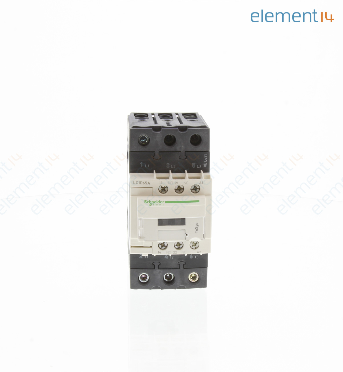Lc1d65am7 Schneider Electric Contactor Tesys D 65 A Under Current Relay Add To Compare