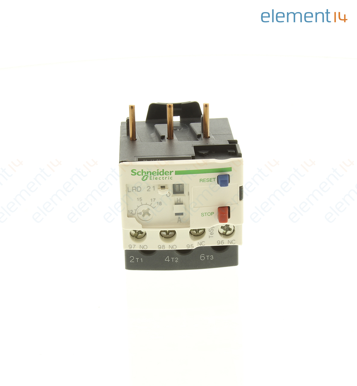 lrd21 schneider electric electronic overload controller tesys d add to compare