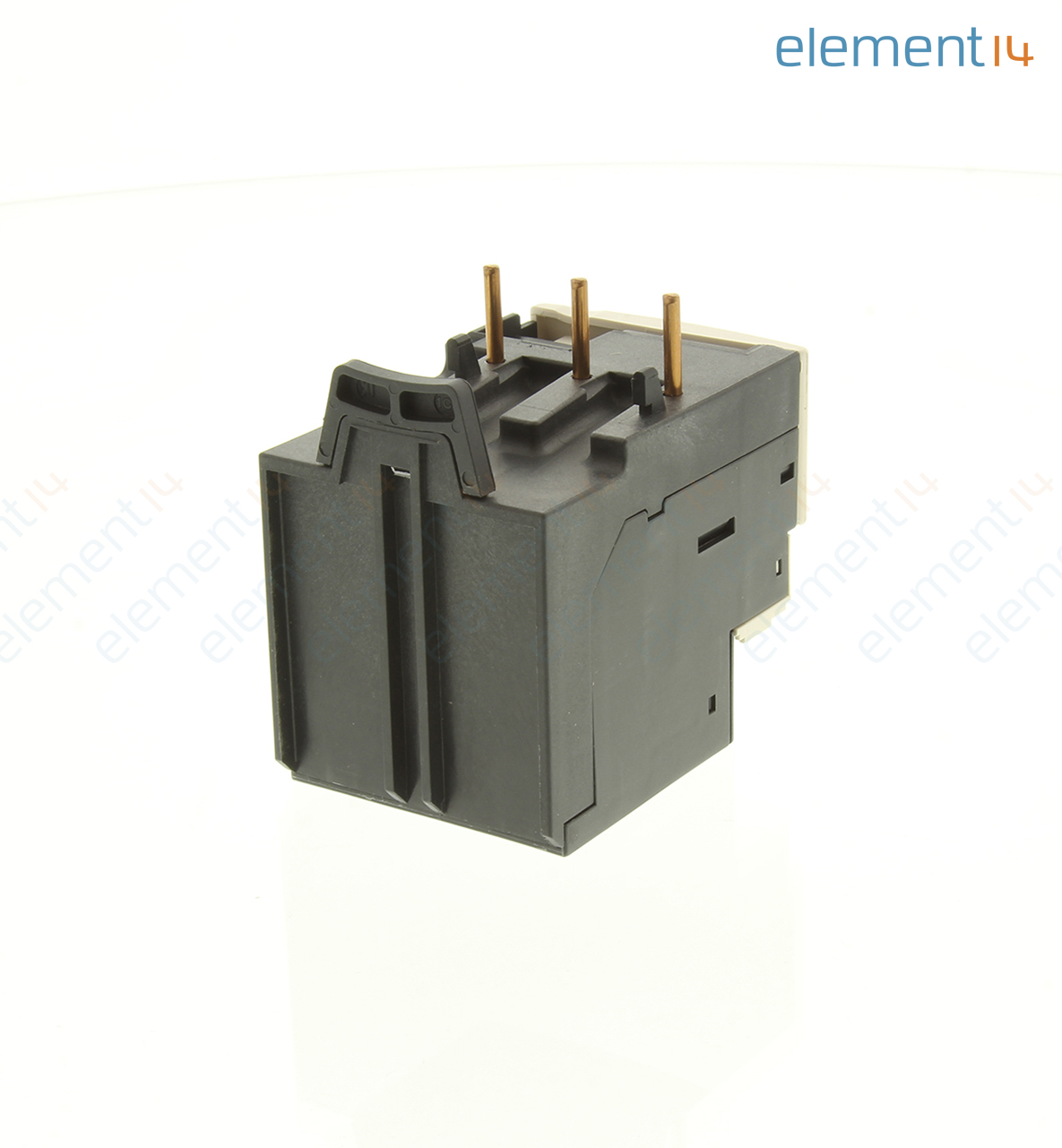 Lrd22 Schneider Electric Overload Relay Tesys D Iec 16 A Electrical Wiring Diagram Also Mag Ic Contactor With Add To Compare