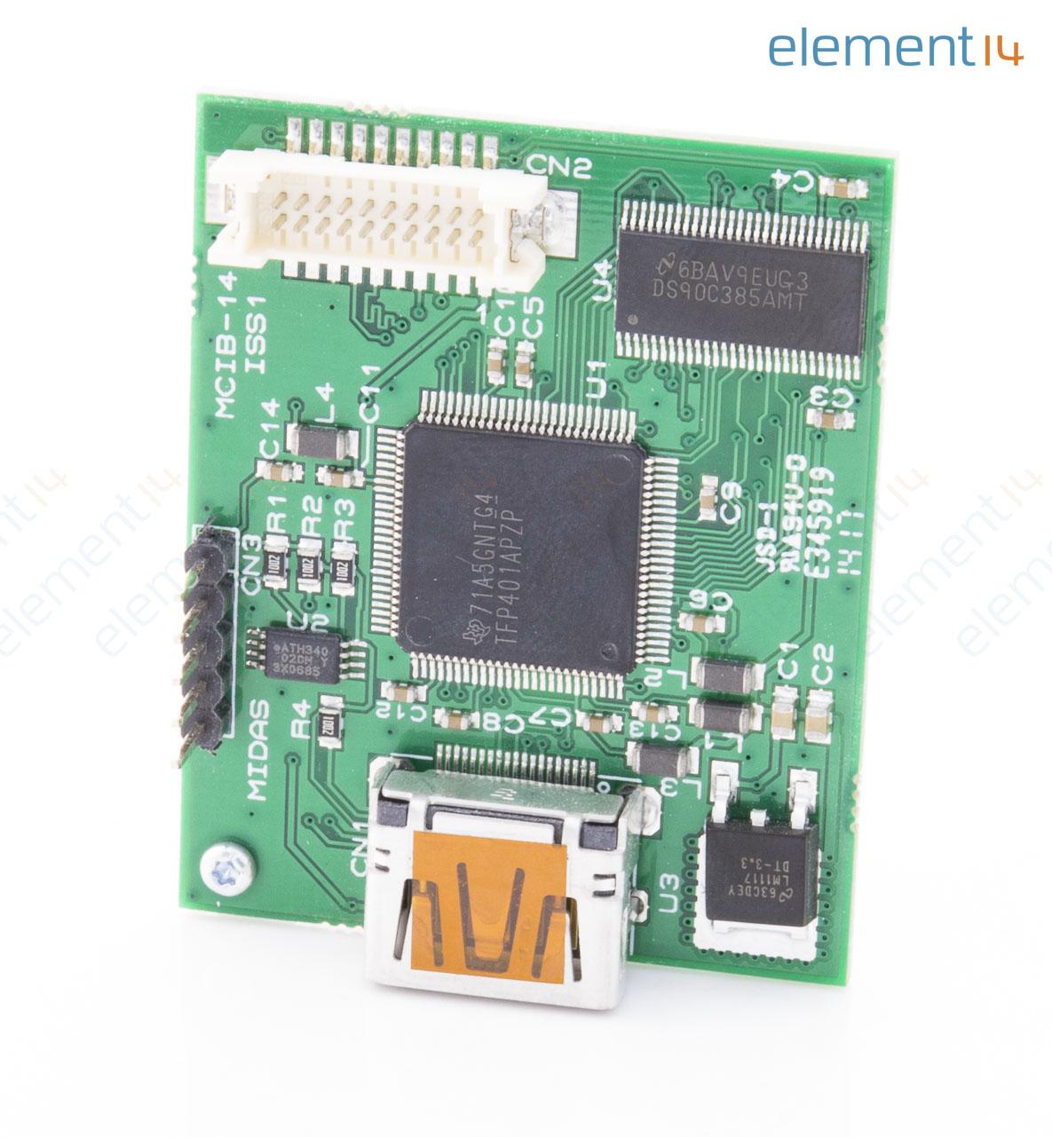 Lvds to hdmi converter - LVDS To EDP Converter Board - Shop