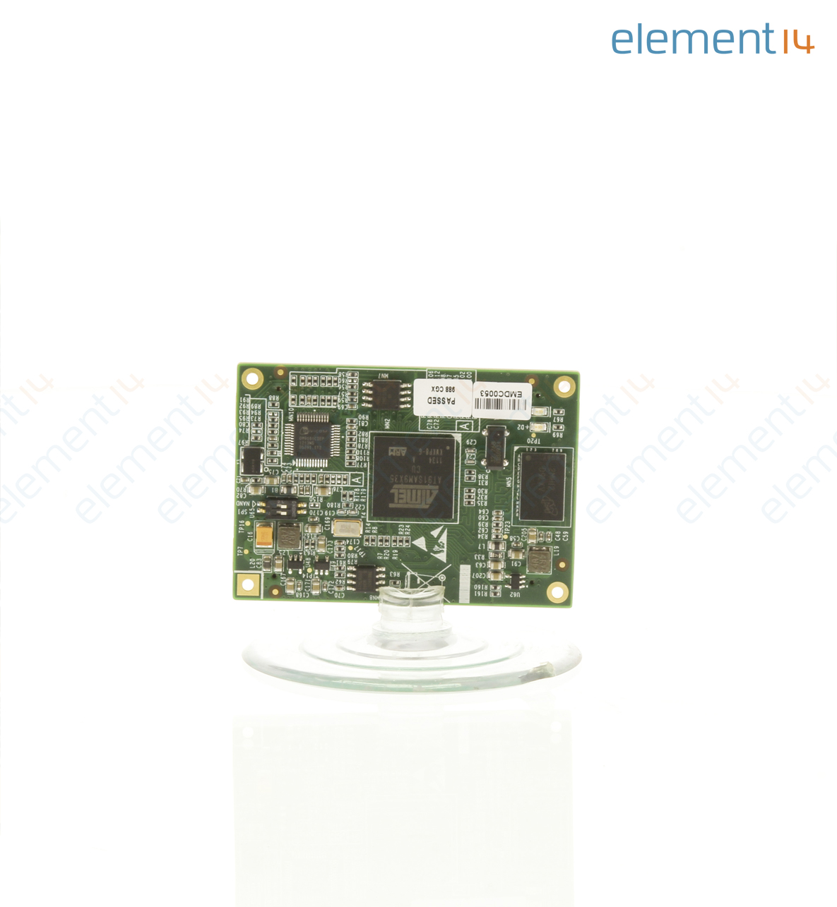 Mini6935 Element14 Mini Core Board 64kb Internal Rom 32kb Electronics Learning Circuits Webonly Products Technology Add To Compare