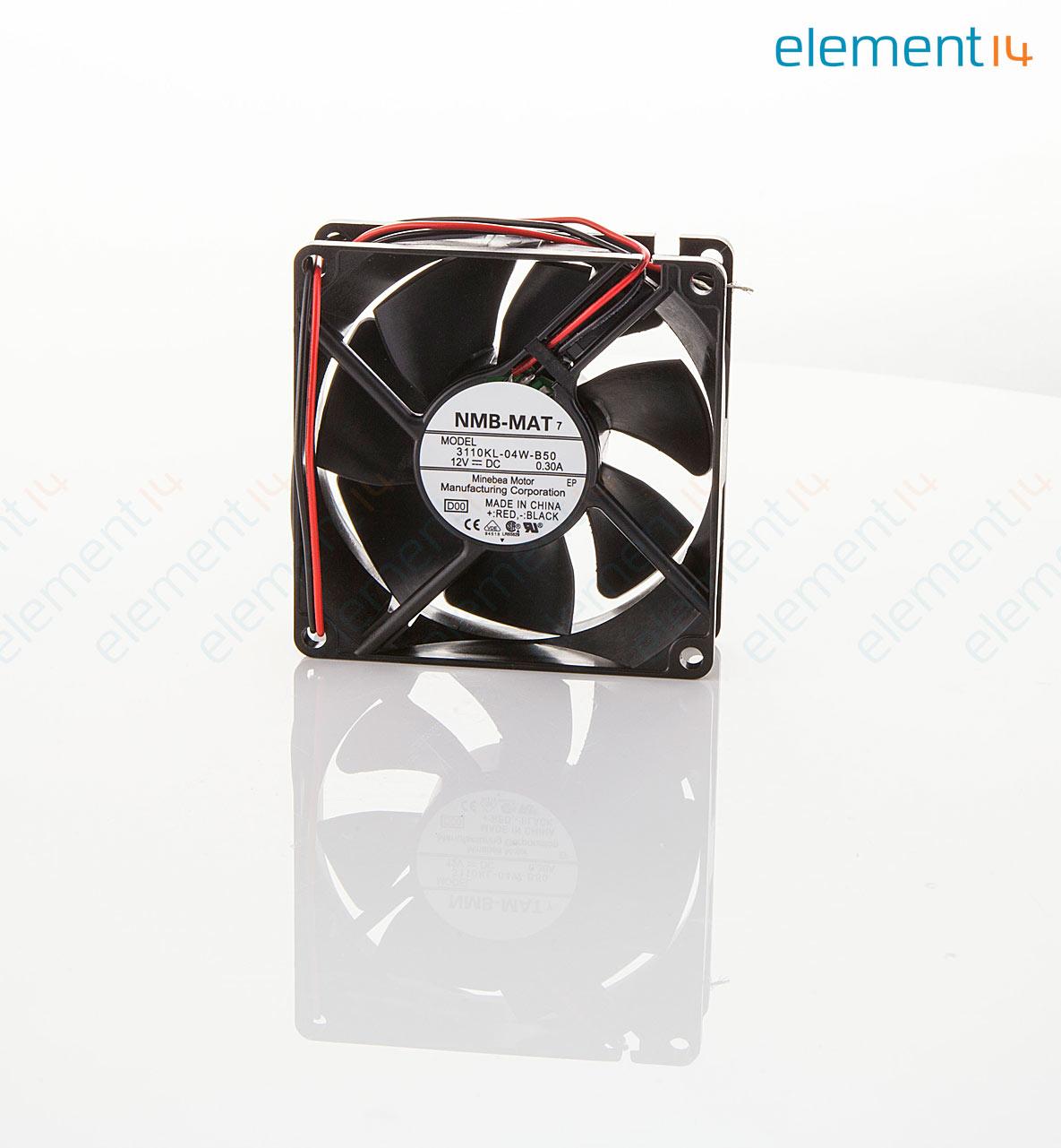 sale nmb power cooling axial mat motor servo mats fan