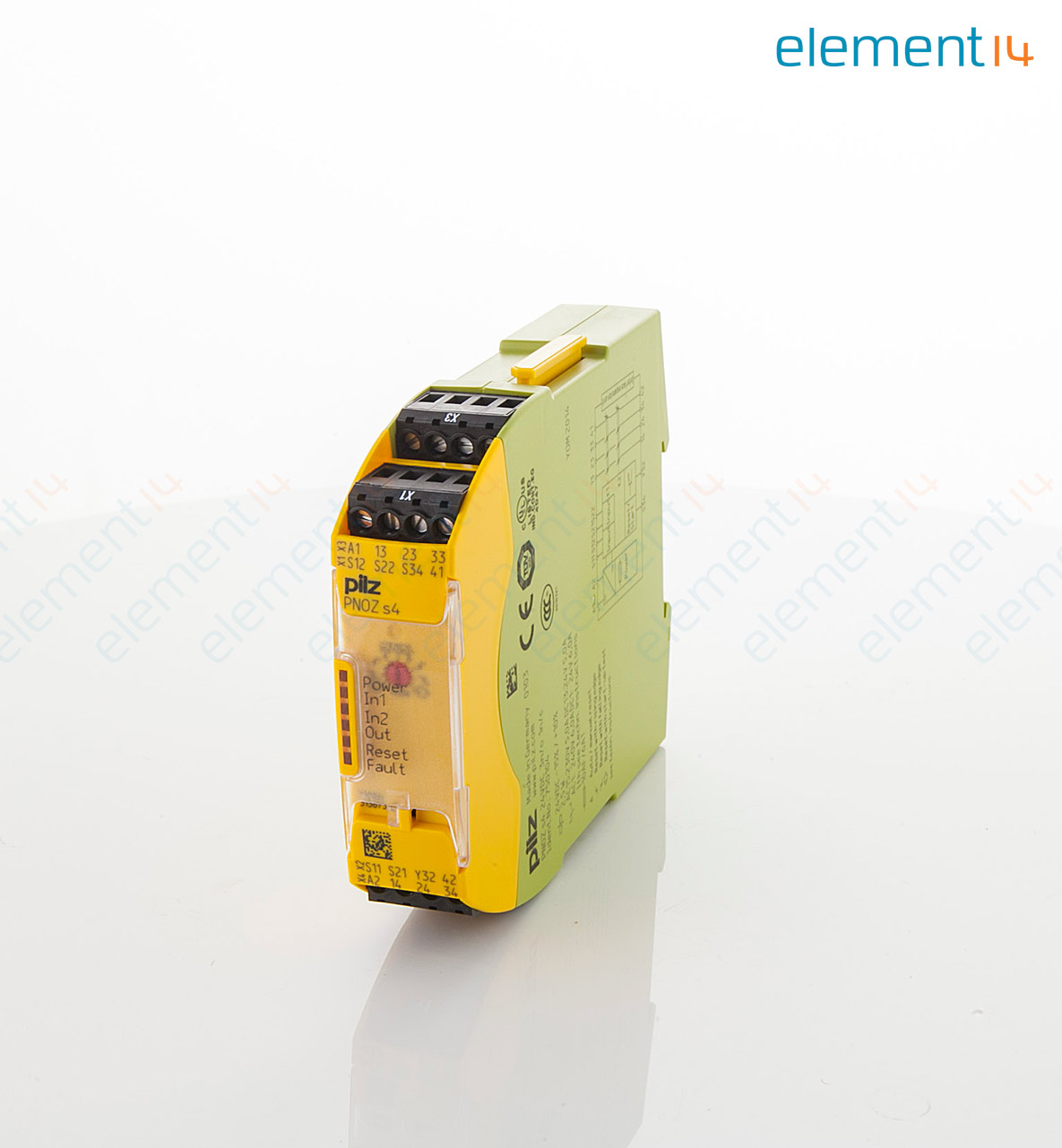 Pilz Safety Relay Wiring Diagram in addition A22E M 12 moreover Pilz Pnoz S3 Wiring Diagram also 6e6d4b19 likewise Safety Relay Wiring Diagram. on omron safety relay wiring diagram