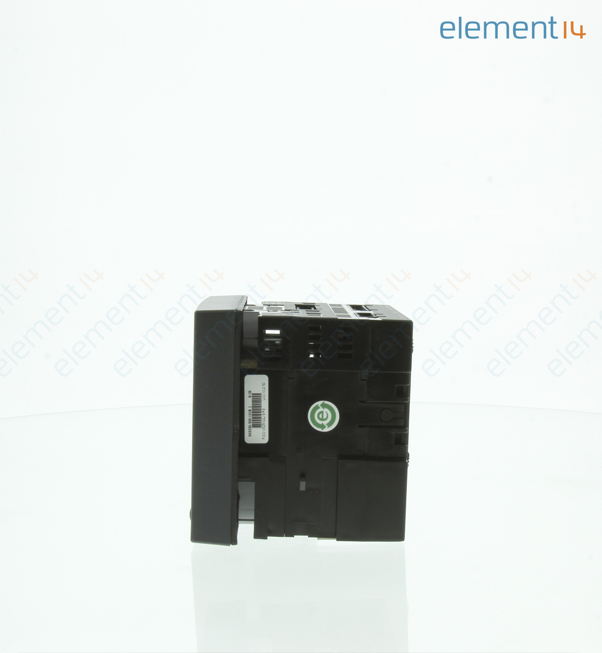 Powerlogic Energy Meter : Pm mg square d by schneider electric energy meter