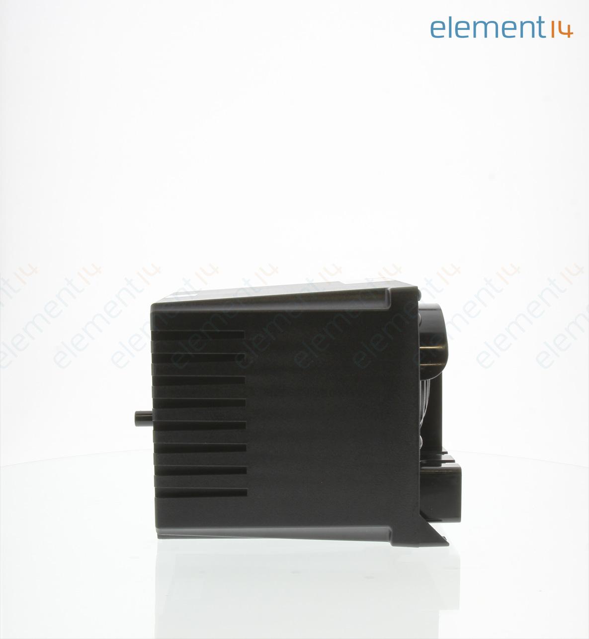 Psg960f24rm Eaton Power Supply Ac Dc 24v 65a Single Output
