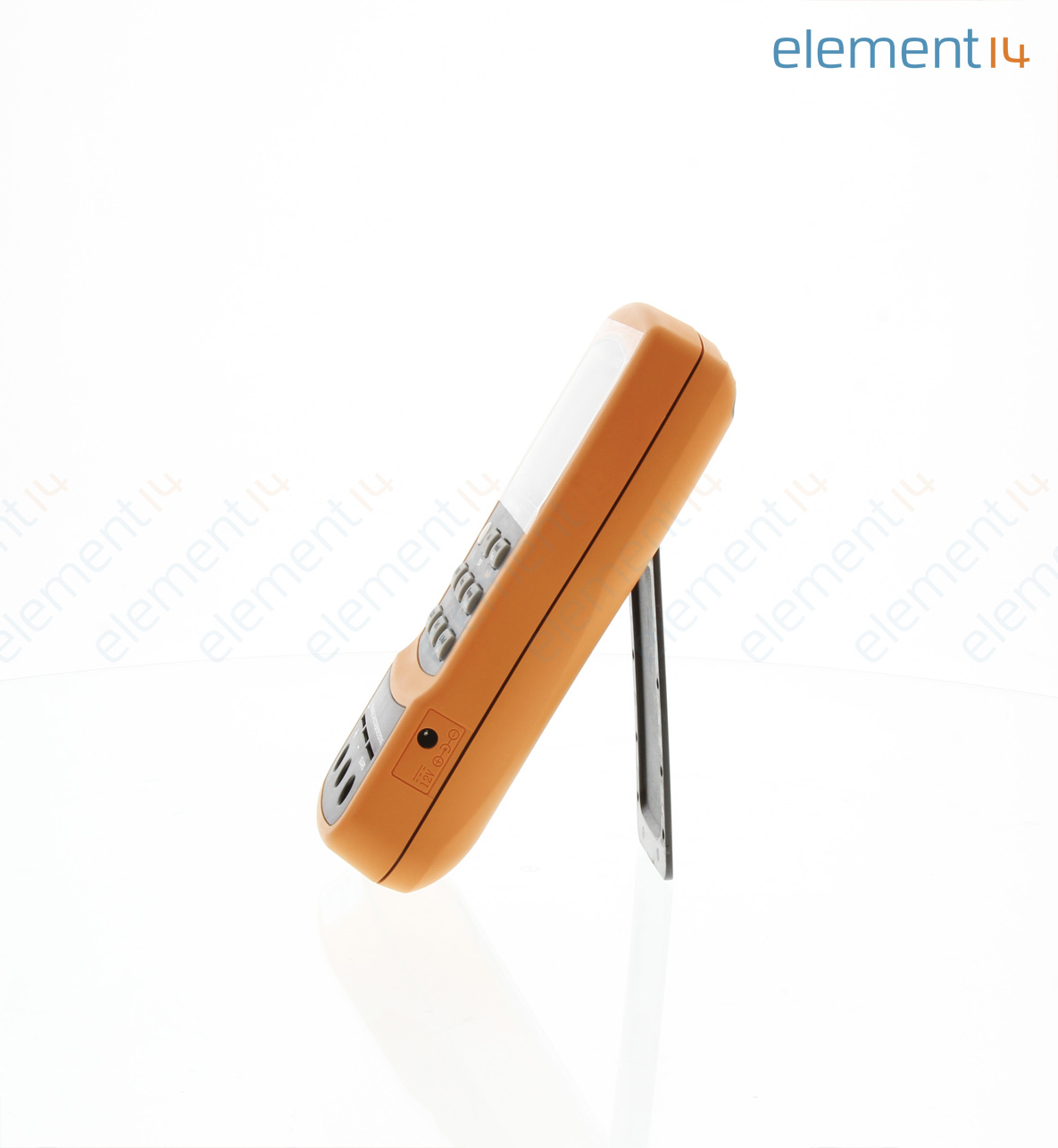 U1732c Keysight Technologies Lcr Meter Hand Held 10 Khz Antenna Analyzer For Sale Electroniccircuitsdiagramscom