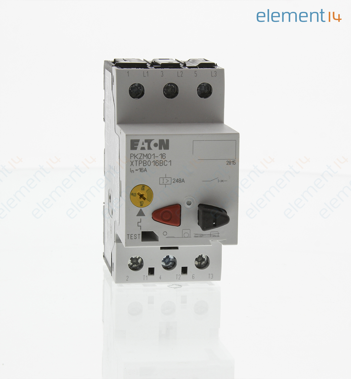 Xtpb016bc1 Eaton Cutler Hammer Motor Starter Xt Series Iec Electric Circuit Breakermotor Breaker Product On Add To Compare The Actual