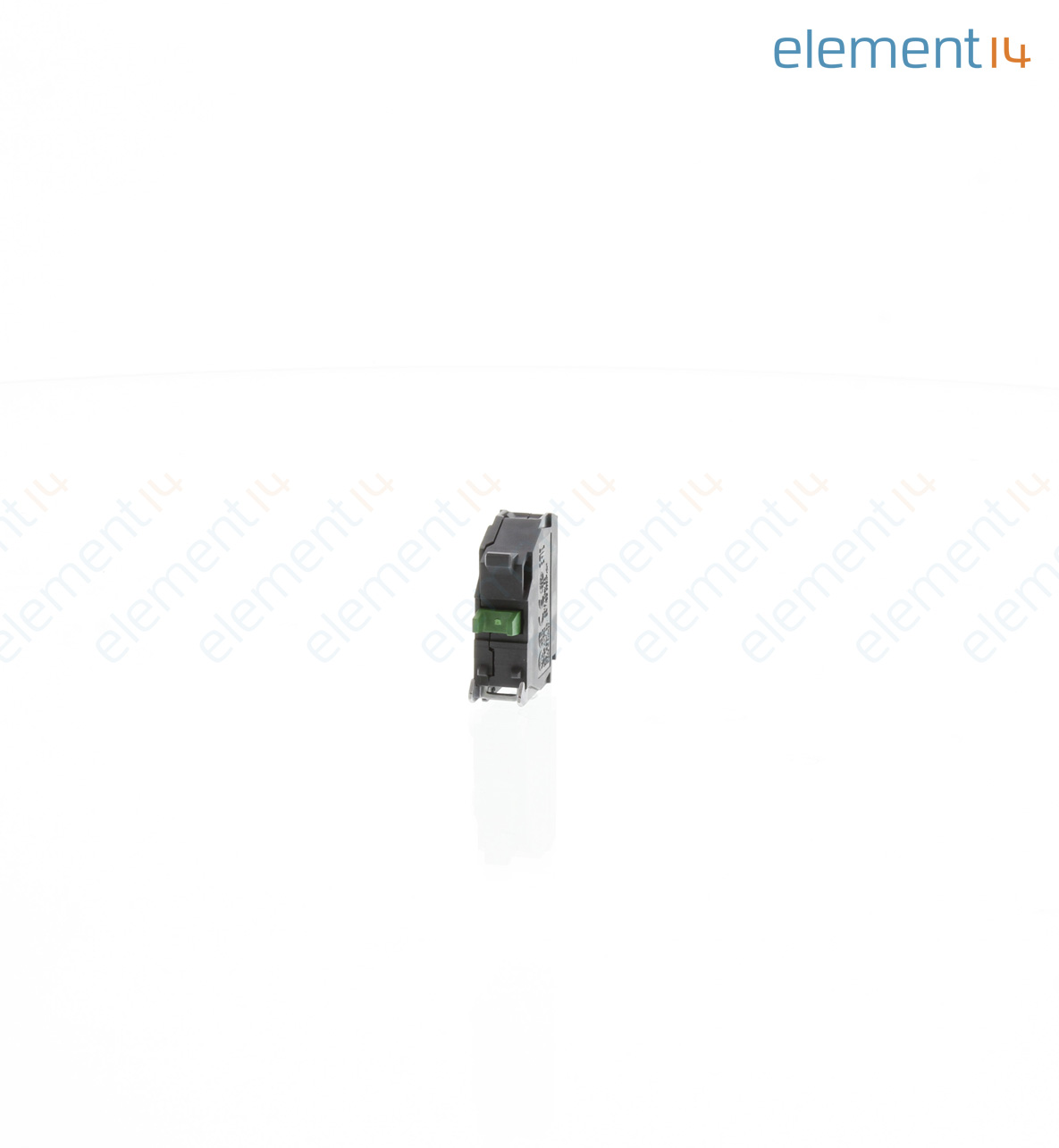 Zbe101 Schneider Electric Contact Block 10 A 600 V Diagram Of Multimeter Add To Compare